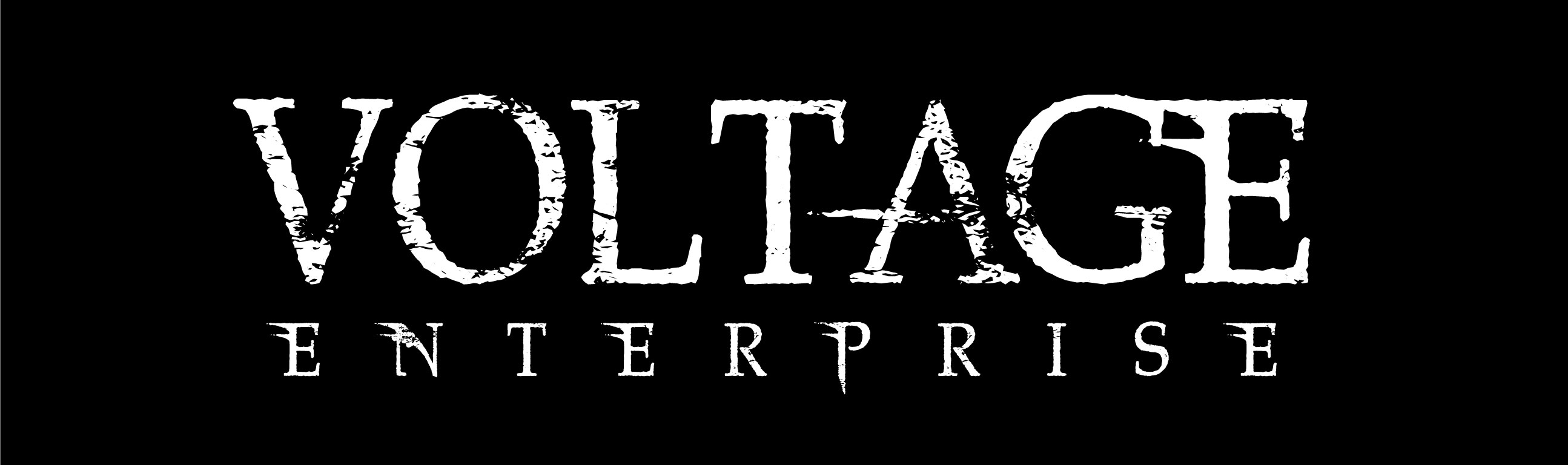 VOLTAGE ENTERPRISE OFFICIAL WEBSITE